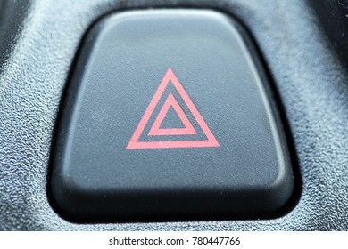 Emergency Stop Button In Car