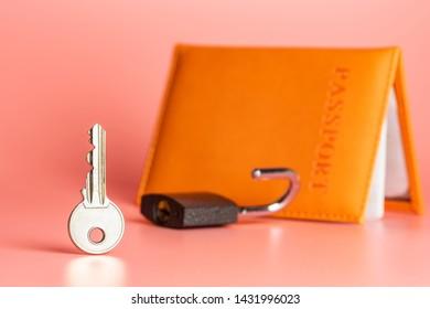 Emigrate Images, Stock Photos & Vectors | Shutterstock