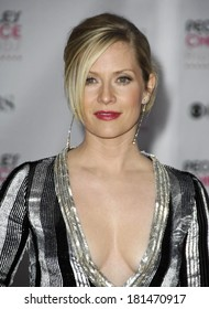 pics-thumbs-emily-procter-po-words-for