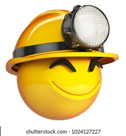 Cartoon Hard Hat Images Stock Photos Amp Vectors Shutterstock