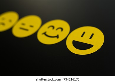 3d Smiley Sad Stock Photos Images Photography Shutterstock