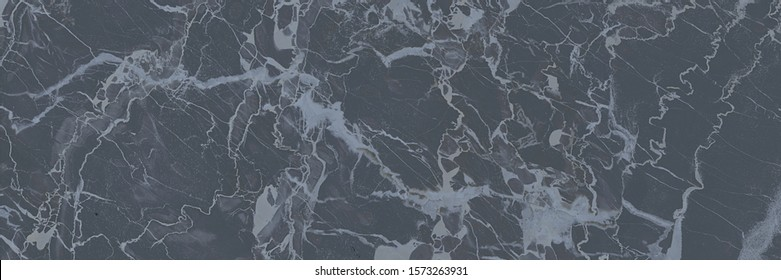 Emperador marble background, granite ceramic natural grey Portoro marbel for wall and floor tiles, Polished bardiglio gray rustic Italian stone surface digital tile, Beola quartzite matt limestone.