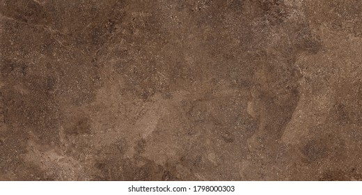 Emperador marble natural background, coffee luxurious agate texture marble tiles for ceramic wall and floor, Dark brown travertine italian pattern, breccia quartzite rustic matt granite tile Greece