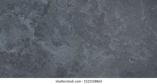 Emperador marble texture background, glossy granite ceramic, Natural grey breccia marbel for wall and floor tiles, Polished gray rustic Italian stone surface digital tile, Quartzite matt limestone.