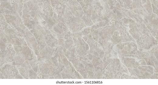 Emperador marble texture background, glossy granite ceramic, Natural grey breccia marbel for wall and floor tiles, Polished gray rustic Italian stone surface digital tile, Quartzite matt limestone.