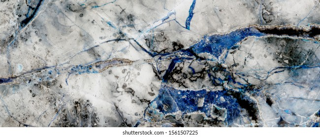 Emperador marble texture background, glossy granite ceramic, Natural beige breccia marbel for wall and floor tiles, Polished brown rustic Italian stone surface digital tile, Quartzite matt limestone.