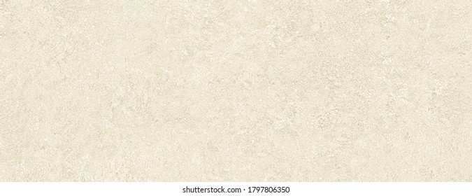 Emperador marble texture background, natural marble tiles for ceramic wall and floor, Emperador premium italian glossy granite slab stone ceramic tile, polished quartz, Quartzite matt limestone.