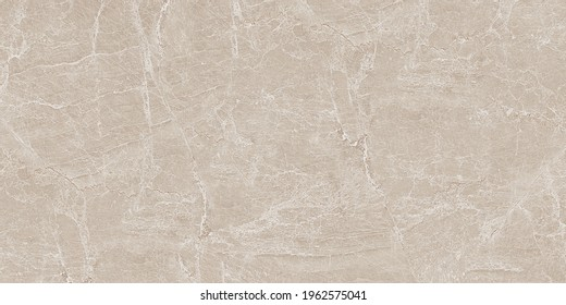 Emperador Marble Texture Background, Natural Breccia Marble Stone Texture For Abstract Interior Home Decoration Used Ceramic Wall Floor And Granite Tiles Surface Background.