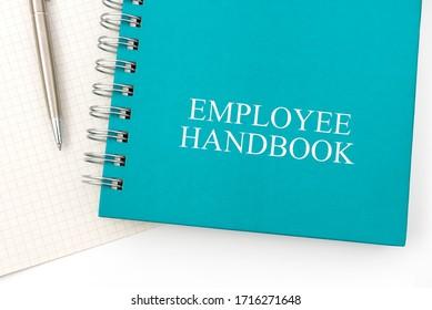 Handbook Images, Stock Photos & Vectors | Shutterstock