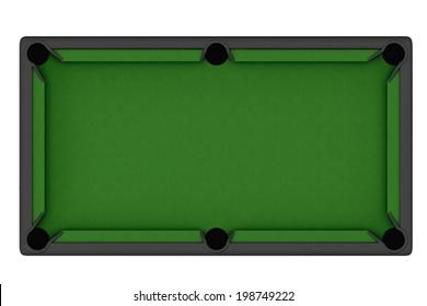 Billiard Table Images Stock Photos Amp Vectors Shutterstock