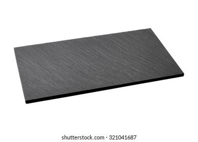 black stone plate images stock photos vectors shutterstock