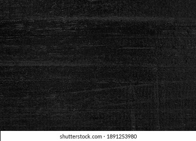 Empty Black wood texture background Blank with fantastic copy space for design or add text to make the work look more better interesting. High resolution of horizontal wooden, top view of surface