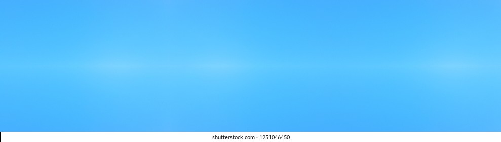 Pale Blue Gradient Stock Photos Images Photography Shutterstock