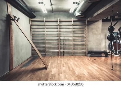 Gym hall images stock photos vectors shutterstock
