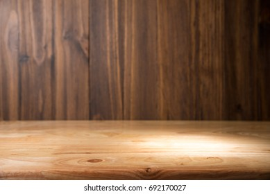 Wooden Table Background Images Stock Photos Amp Vectors