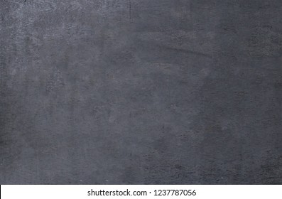 Empty chalkboard texture hang on the white wall. double frame from greenboard and white background. image for background, wallpaper and copy space. bill board wood frame for add text.