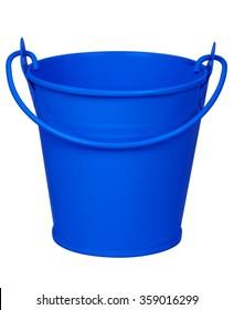 blue bucket images stock photos vectors shutterstock