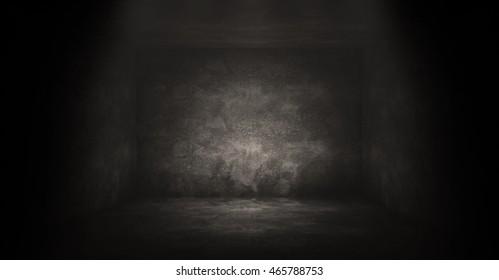 Dark Room Images Stock Photos Amp Vectors Shutterstock
