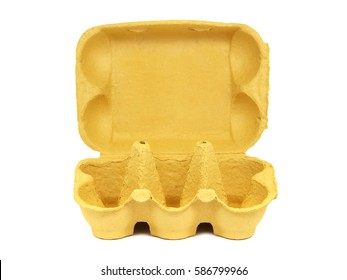 Eggs Box Images, Stock Photos & Vectors | Shutterstock