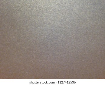 Empty gold colored surface