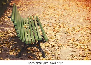 Swell Silence Relax Images Stock Photos Vectors Shutterstock Lamtechconsult Wood Chair Design Ideas Lamtechconsultcom