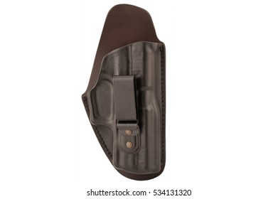 Western Holster Images, Stock Photos & Vectors   Shutterstock