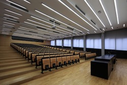 empty-lecture-hall-university-250nw-72347995.jpg