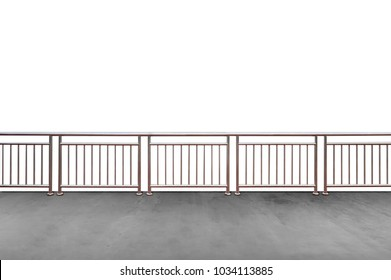 Balcony Railing Images Stock Photos Vectors Shutterstock