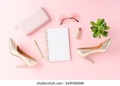 f2770db6c3282 Golden Heels Images, Stock Photos & Vectors | Shutterstock