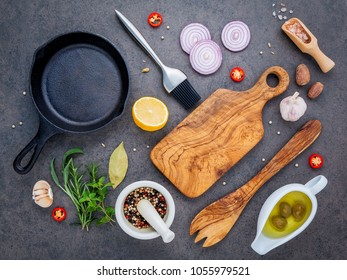 500 culinary skills pictures royalty free images stock photos