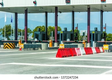 Toll Ticket Images, Stock Photos & Vectors | Shutterstock
