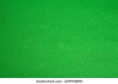 table de jeu de poker vide. arrière-plan vert pour illustration