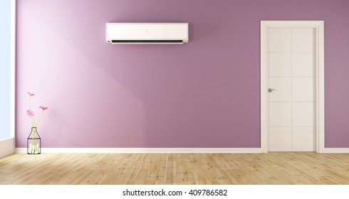 Window Air Conditioner Images Stock Photos Amp Vectors