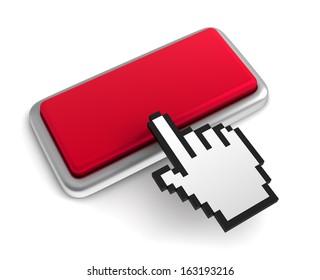 empty push button