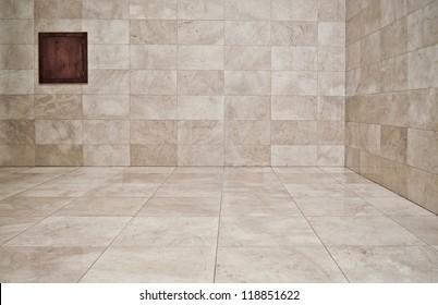 Marble Floor Images, Stock Photos & Vectors | Shutterstock