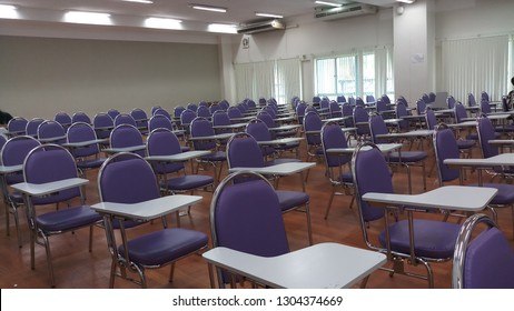 [Image: empty-room-university-thailand-260nw-1304374669.jpg]