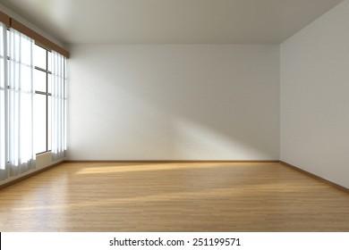 Empty Room Images Stock Photos Amp Vectors Shutterstock