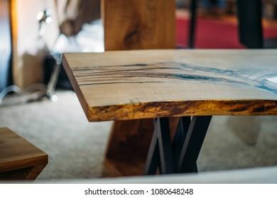 Rough Carpenter Images Stock Photos Vectors Shutterstock