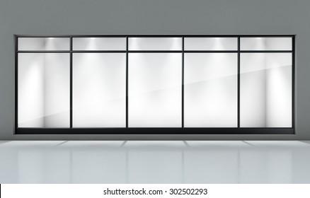 Shop Front Images Stock Photos Amp Vectors Shutterstock