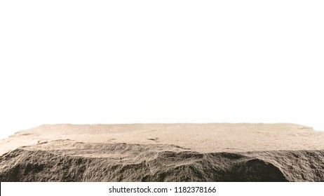 Empty space Sandstone texture, wall background, with copy space for your text.