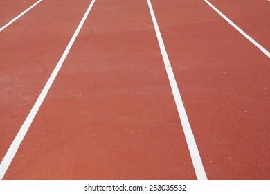 empty sport stadium background