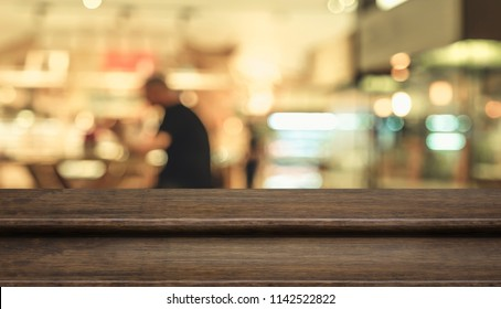 Media Table Stand Images, Stock Photos & Vectors | Shutterstock