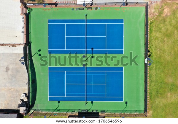 empty-tennis-courts-closed-due-600w-1706