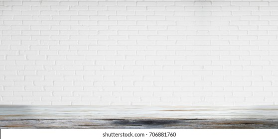 Kitchen Wall Texture High Res Stock Images Shutterstock