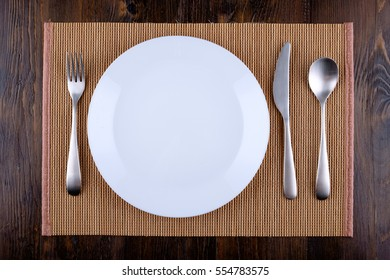 Table Mat Images Stock Photos Amp Vectors Shutterstock