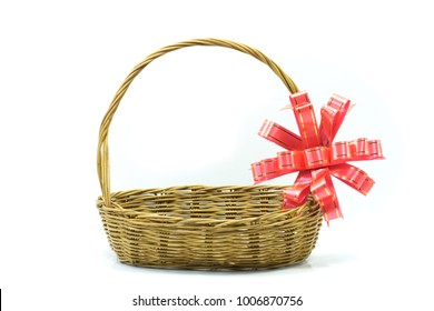 Christmas Hamper Basket.Christmas Hamper Images Stock Photos Vectors Shutterstock