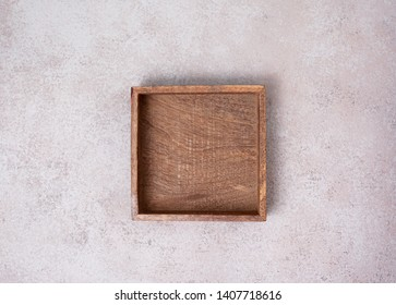 Small Wooden Box Images, Stock Photos & Vectors | Shutterstock