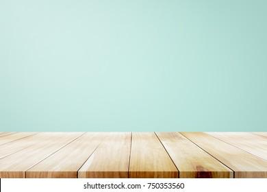 Interior Cocina Disea Wallpaper 1920x1200 866331 Wallpaperup