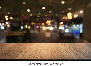 Imágenes Fotos De Stock Y Vectores Sobre Terraza Bar Noche