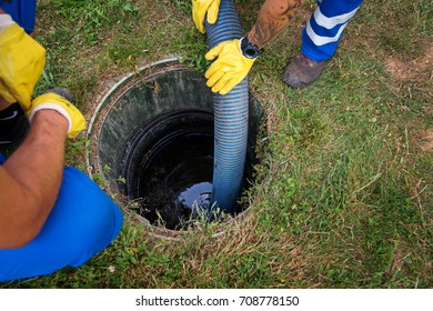 Drain Cleaning Stock Images Royalty Free Images Amp Vectors